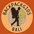 Backpackgids Bali